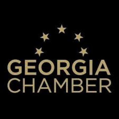 Georgia Chamber Endorses Dr. Kay Kirkpatrick for 32nd State Senate District